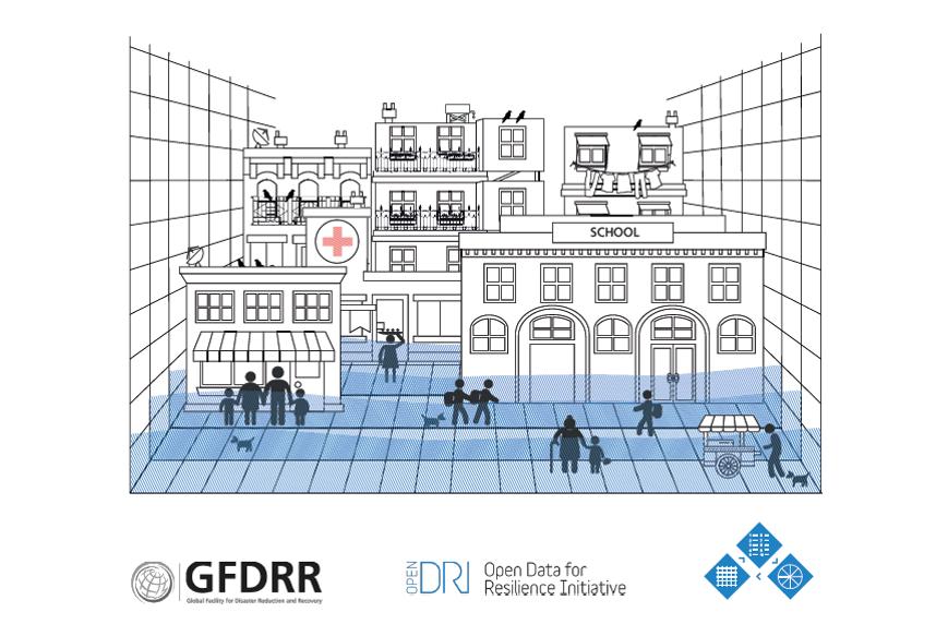 GFDRR-image
