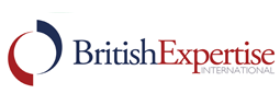 british-expertise