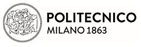 POLITEC