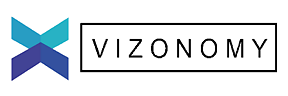 vizonomy2