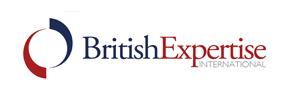 british-expertise