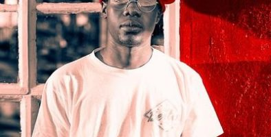 Ondivow - Kenyan creative film artist