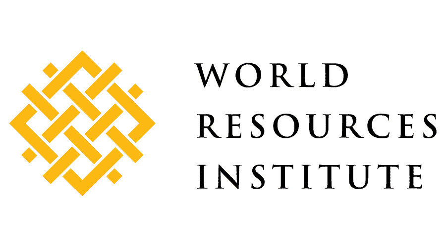 Resurgence's partner in Kenya, a finalist for 2020-2021 WRI Ross Center Prize For Cities